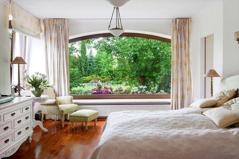 Dom na sprzedaż Bielawa  800m2 Foto 1