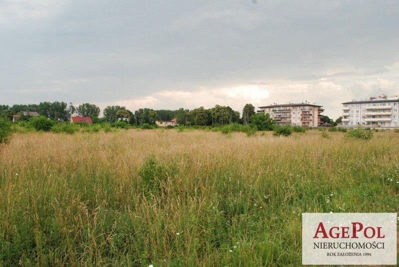 Działka budowlana na sprzedaż Wieliszew, Modlińska  22382m2 Foto 5