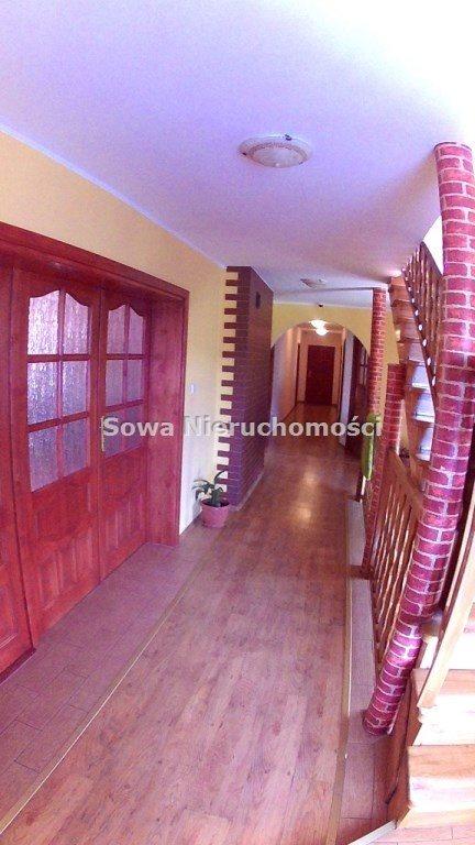 Lokal użytkowy na sprzedaż Świebodzice, Centrum  359m2 Foto 2