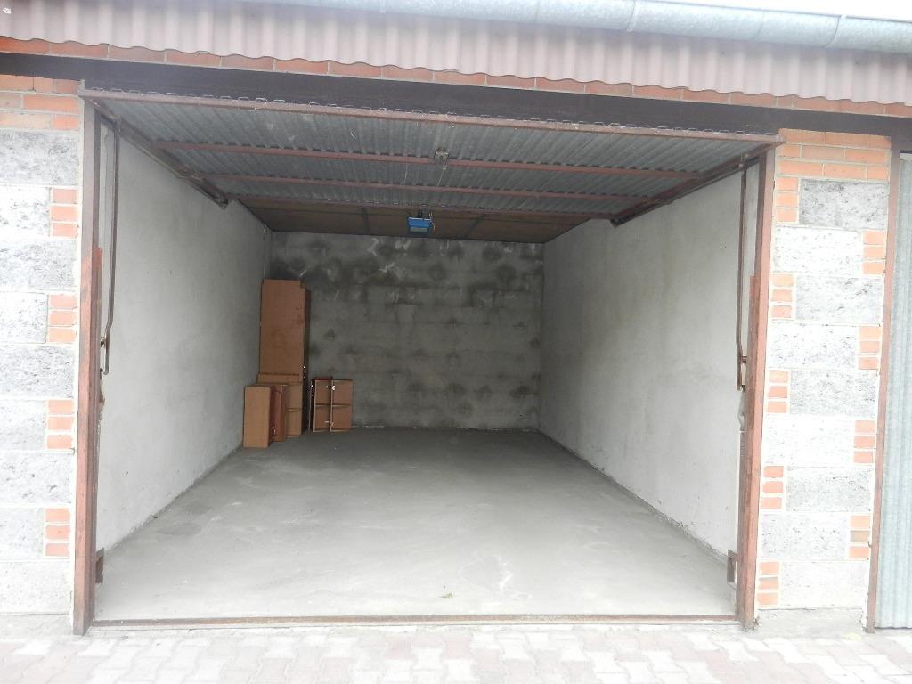 Lokal użytkowy na wynajem Kalisz  95m2 Foto 2