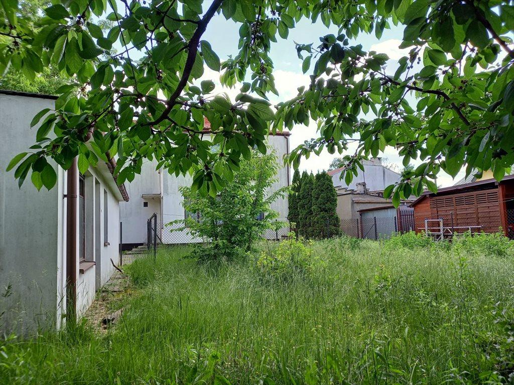Dom na sprzedaż Marki, Jutrzenki  234m2 Foto 5