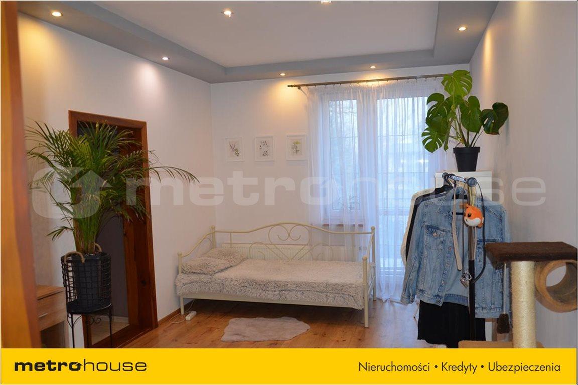 Dom na sprzedaż Tomaszów Mazowiecki, Tomaszów Mazowiecki  450m2 Foto 13