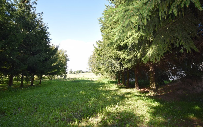 Dom na sprzedaż Miączyn, Miączyn  97m2 Foto 7