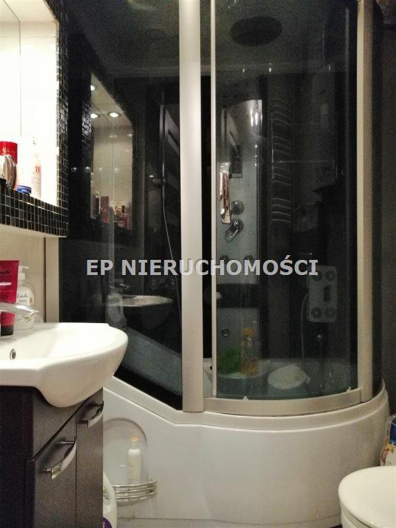 Mieszkanie dwupokojowe na sprzedaż Częstochowa, Raków  46m2 Foto 7