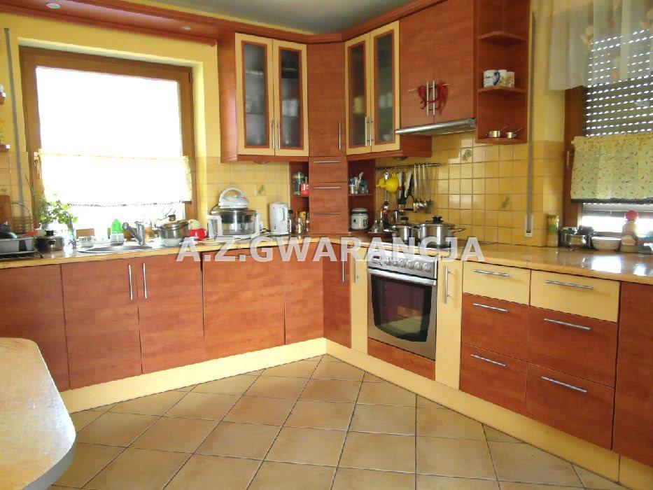 Dom na sprzedaż Kotórz Mały  180m2 Foto 4