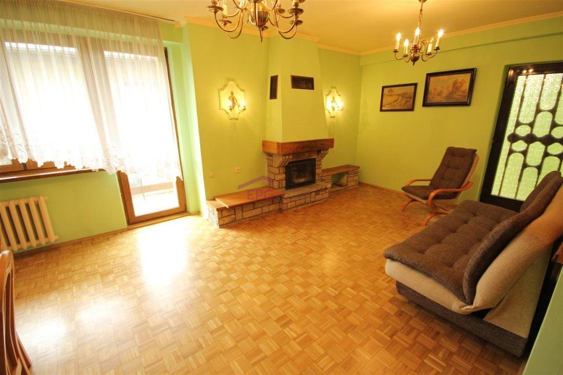 Dom na wynajem Katowice, Brynów, Józefa Ligęzy  280m2 Foto 4