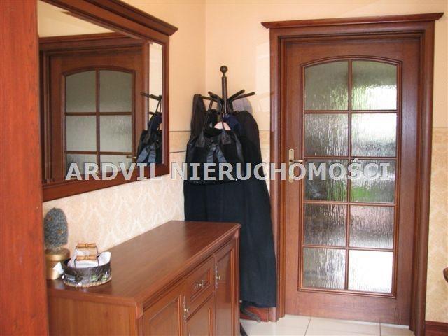 Dom na sprzedaż Klepacze  220m2 Foto 10