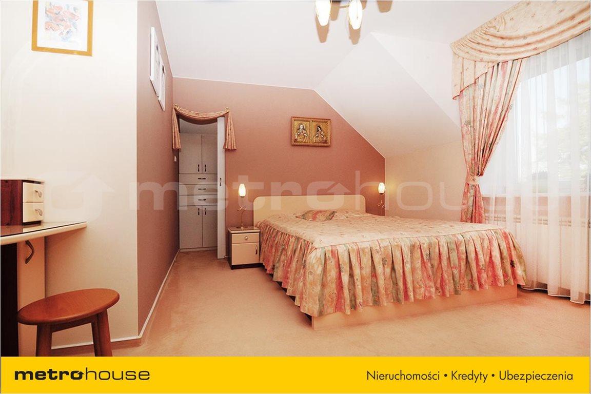 Dom na sprzedaż Zielonki-Wieś, Stare Babice  353m2 Foto 10