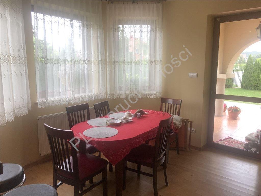 Dom na sprzedaż Książenice  175m2 Foto 4