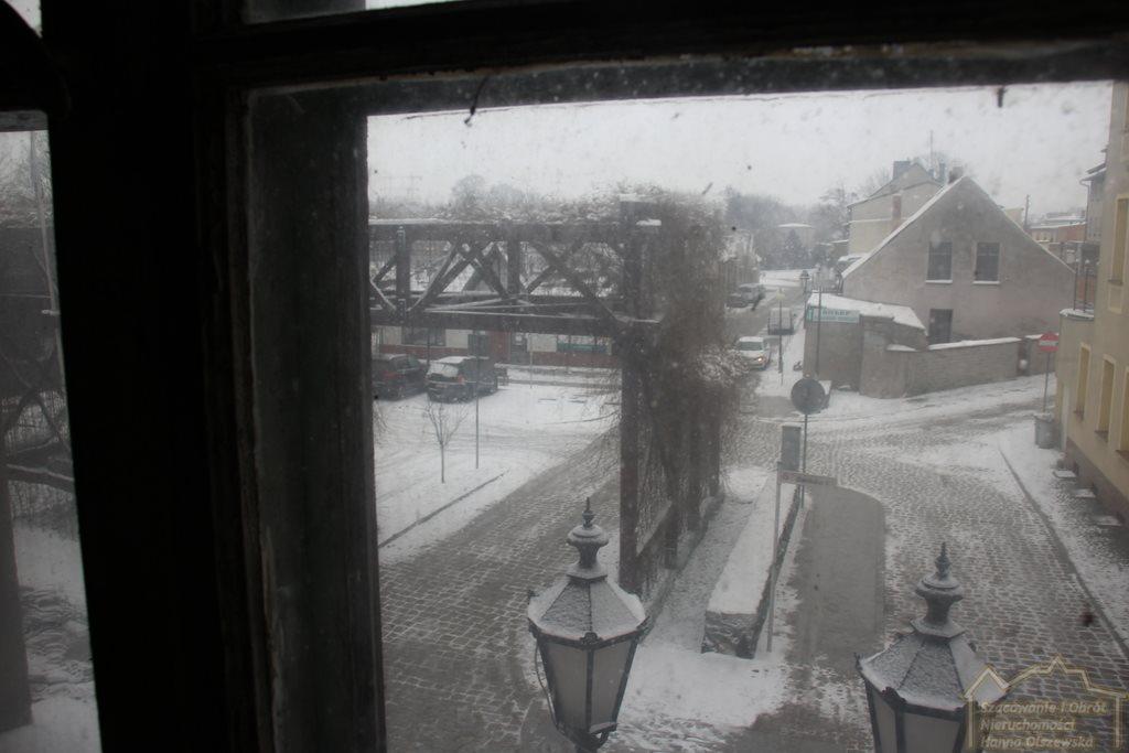 Mieszkanie trzypokojowe na sprzedaż Lubawa, Grunwaldzka  89m2 Foto 5