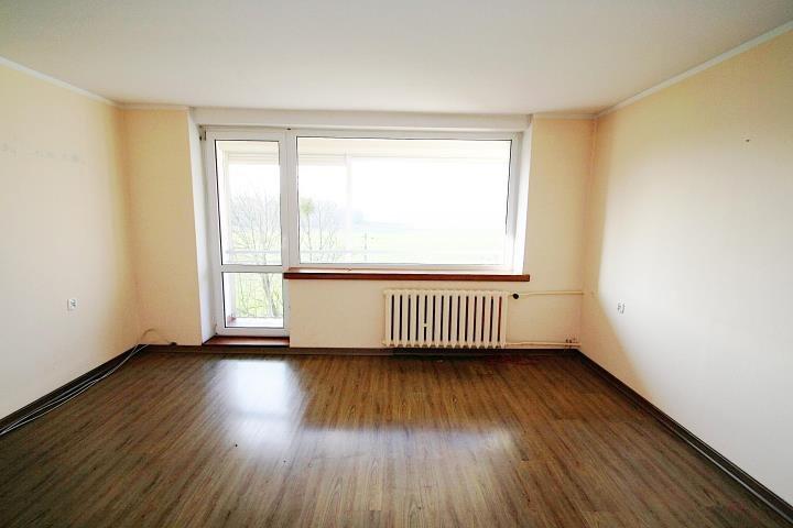 Mieszkanie czteropokojowe  na sprzedaż Bierdzany  79m2 Foto 2
