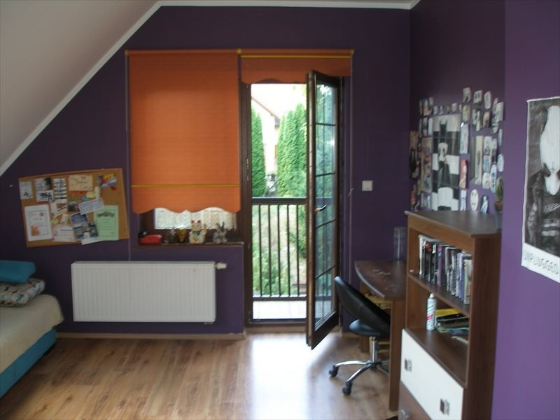 Dom na sprzedaż Szczecin, Bezrzecze  239m2 Foto 13