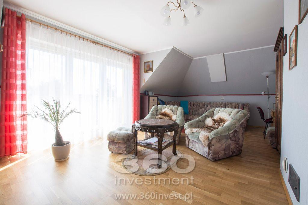 Dom na sprzedaż Rurzyca  250m2 Foto 3