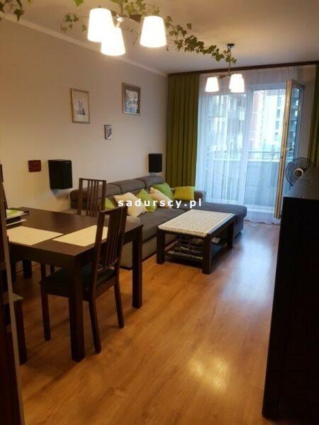 Mieszkanie na sprzedaż Kraków, Podgórze, Płaszów, Przewóz  80m2 Foto 1
