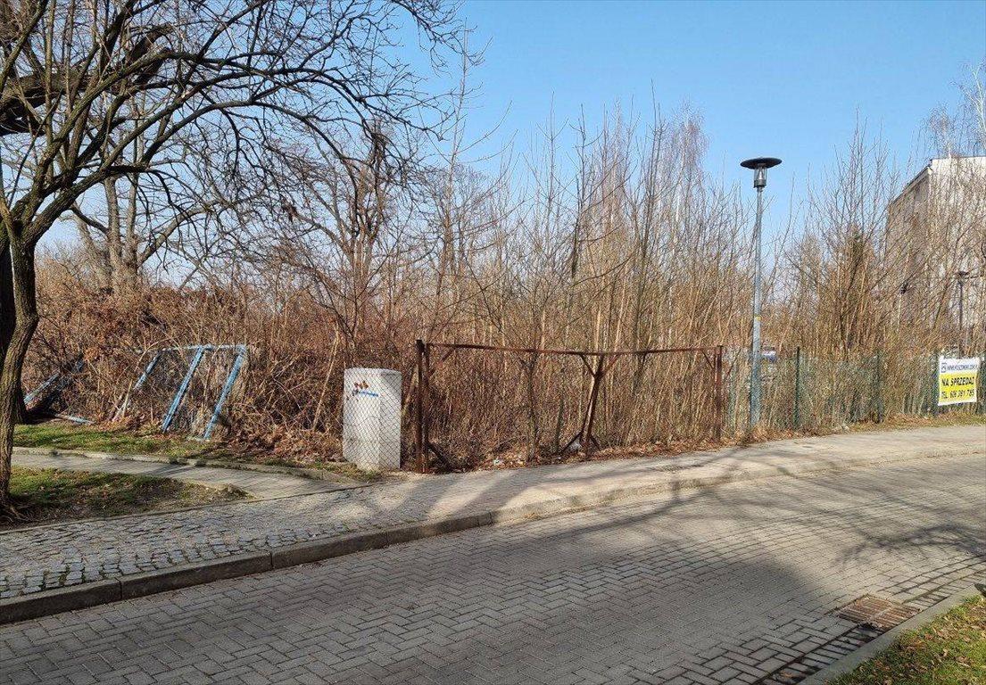 Działka budowlana na sprzedaż Lubań  743m2 Foto 2