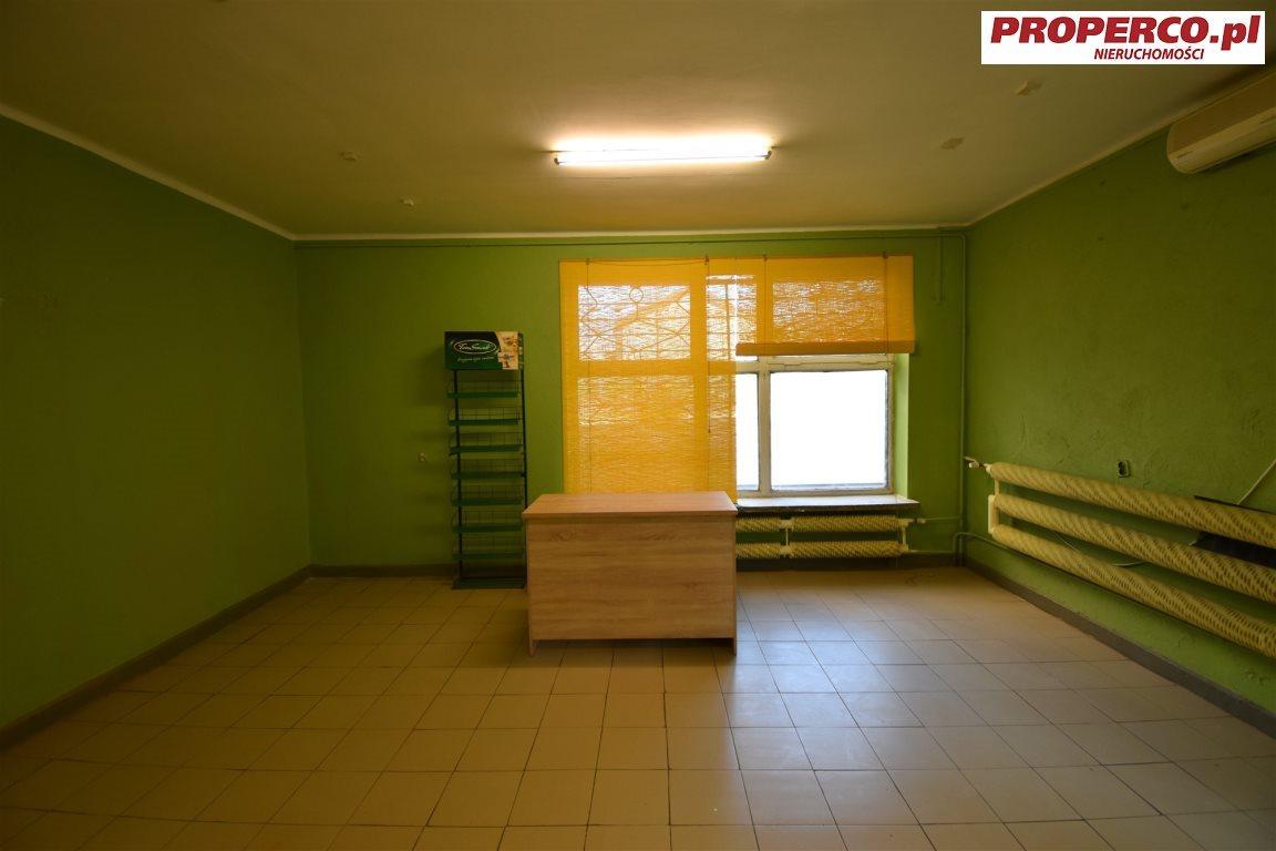 Lokal użytkowy na wynajem Kielce, Ślichowice  67m2 Foto 2
