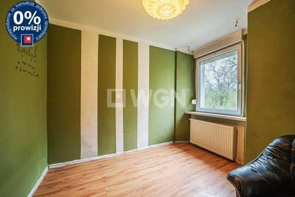 Mieszkanie dwupokojowe na sprzedaż Lubków, centrum  64m2 Foto 6