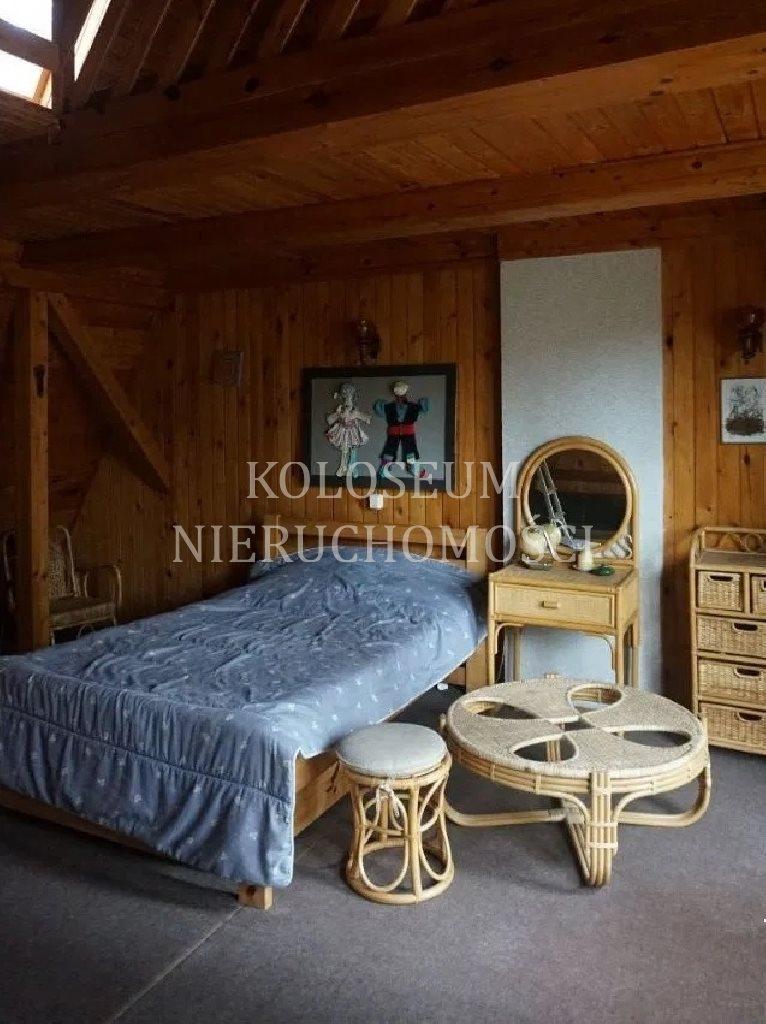 Dom na sprzedaż Grotniki  50m2 Foto 4