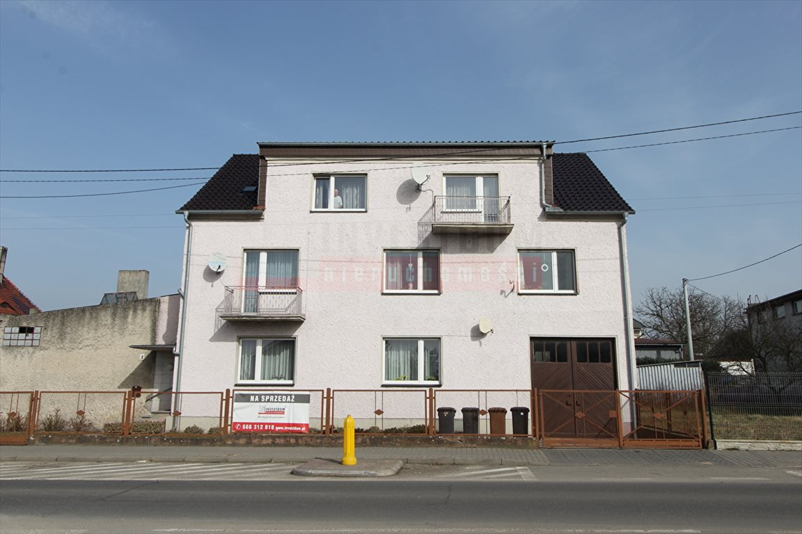 Dom na sprzedaż Krapkowice, otmęt  275m2 Foto 2