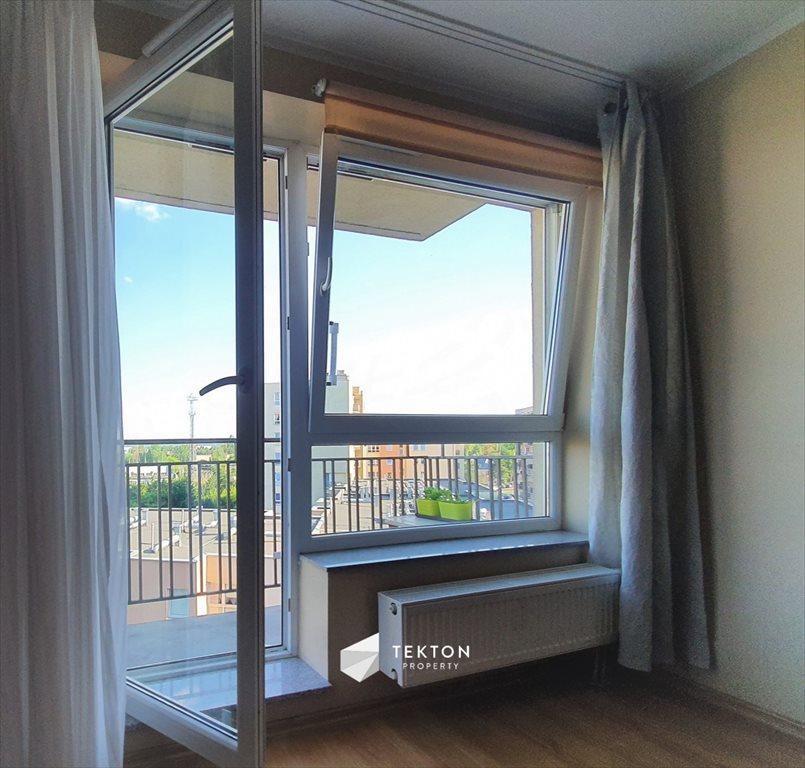 Mieszkanie dwupokojowe na sprzedaż Piaseczno  48m2 Foto 6