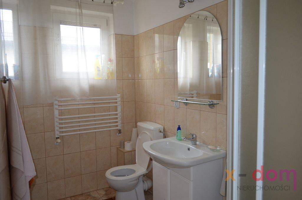 Dom na sprzedaż Zagnańsk  140m2 Foto 11