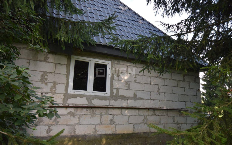 Dom na sprzedaż Miączyn, Miączyn  97m2 Foto 1