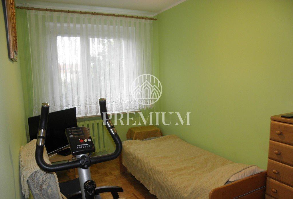Mieszkanie czteropokojowe  na sprzedaż Bydgoszcz, Wyżyny, Glinki  64m2 Foto 4