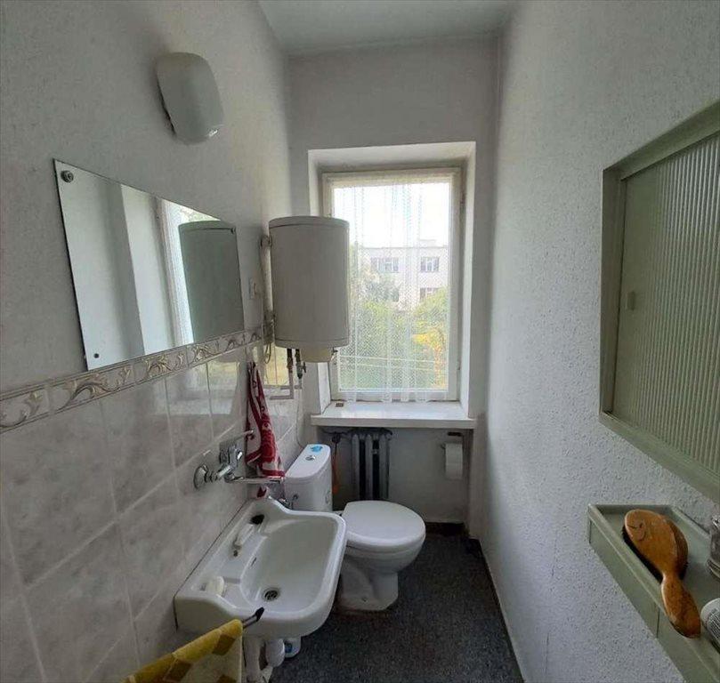 Dom na sprzedaż Wrocław, Psie Pole, wrocław  155m2 Foto 4