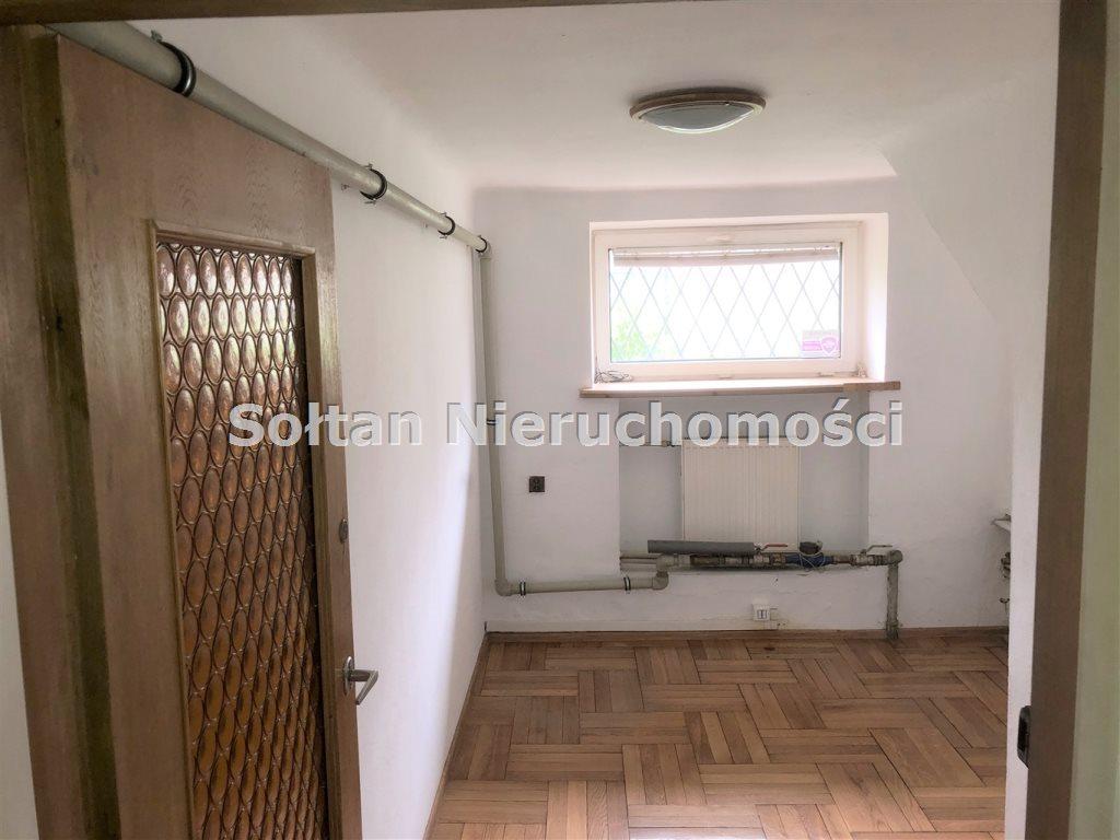 Lokal użytkowy na sprzedaż Warszawa, Bemowo, Jelonki, al. Powstańców Śląskich  104m2 Foto 10