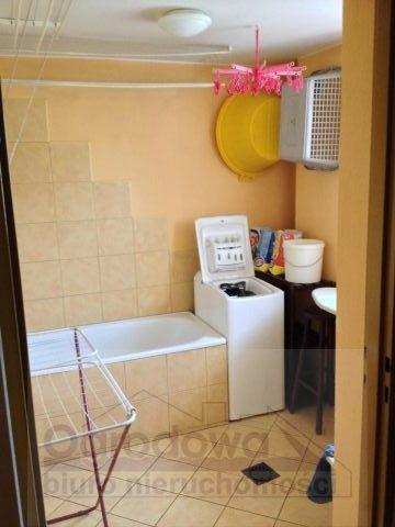 Dom na sprzedaż Wyszków  290m2 Foto 10