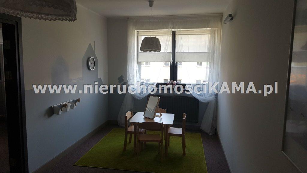 Lokal użytkowy na sprzedaż Czechowice-Dziedzice  1282m2 Foto 9