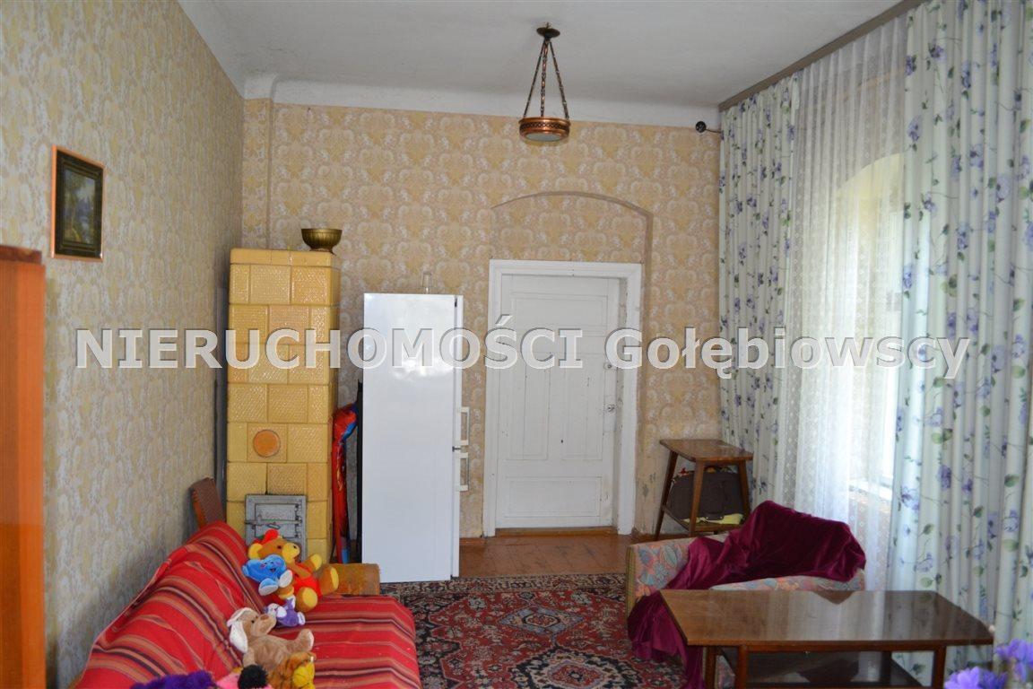 Dom na sprzedaż Białogórze  170m2 Foto 10