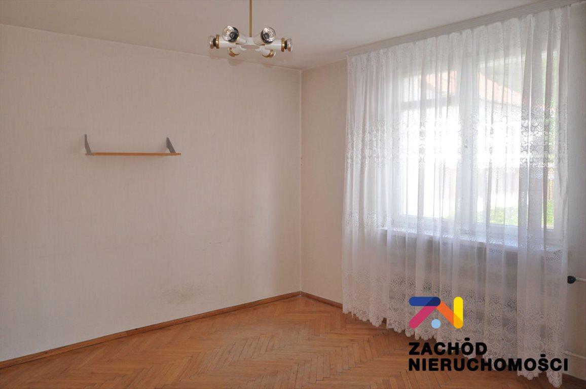 Lokal użytkowy na sprzedaż Gorzów Wielkopolski, Chróścik  180m2 Foto 11