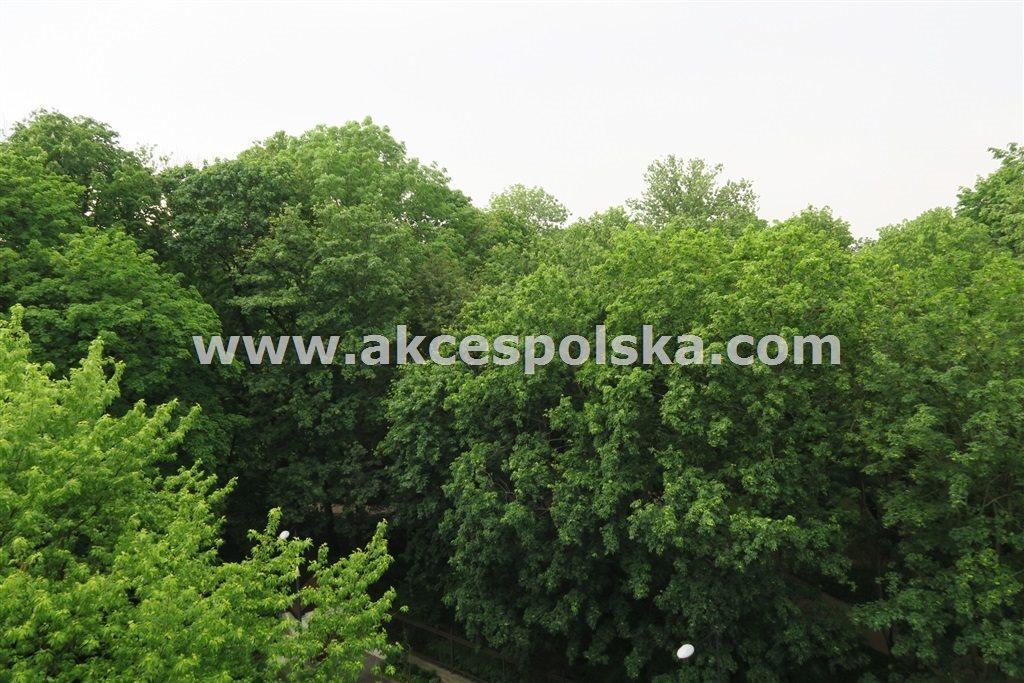 Mieszkanie trzypokojowe na sprzedaż Warszawa, Mokotów, Dolny Mokotów, Podchorążych  164m2 Foto 8