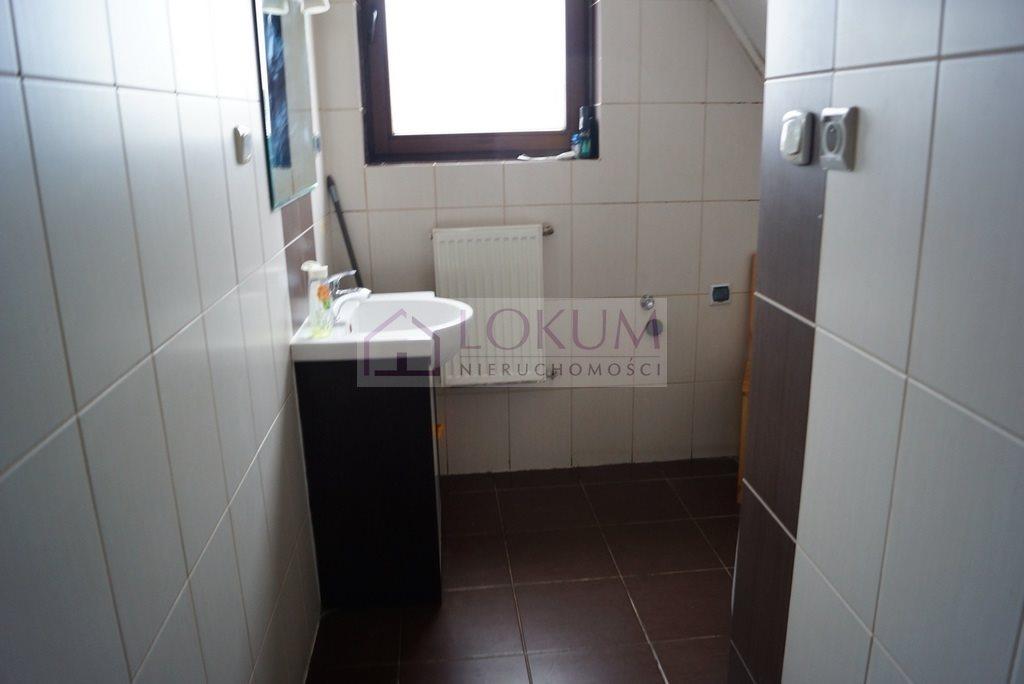 Dom na sprzedaż Lublin, Sławin  480m2 Foto 2