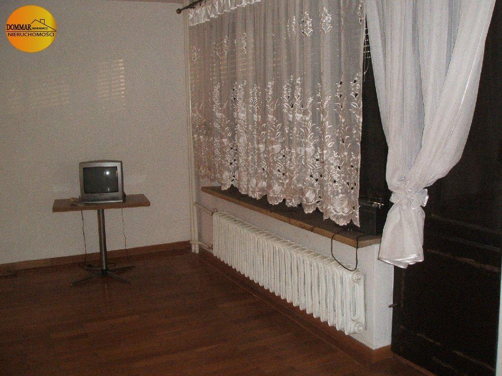 Dom na wynajem Bytom, Stolarzowice  320m2 Foto 2