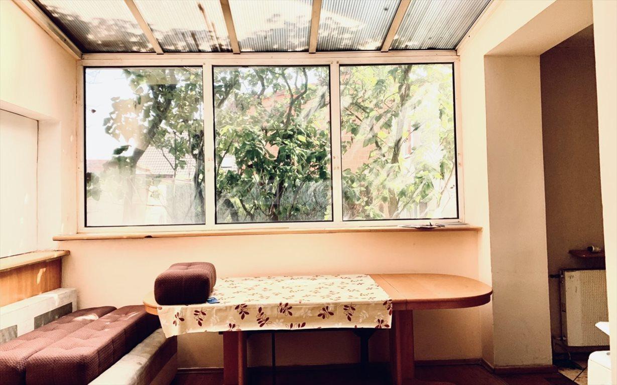 Dom na sprzedaż Opatówek, Opatówek  200m2 Foto 8
