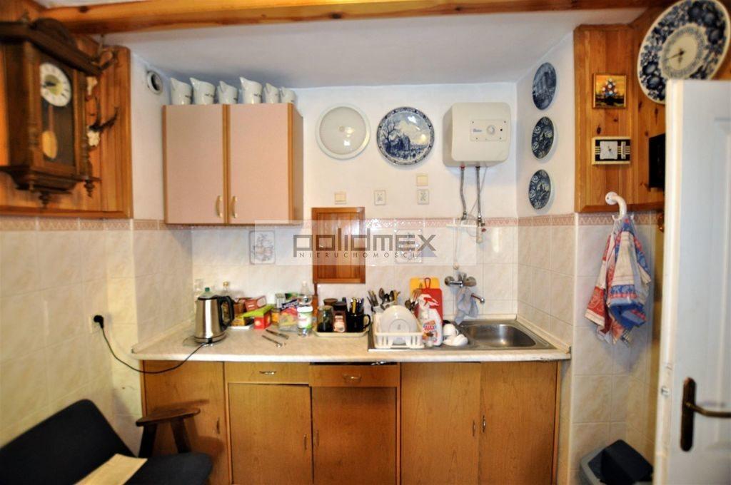 Dom na sprzedaż Sobota  100m2 Foto 10
