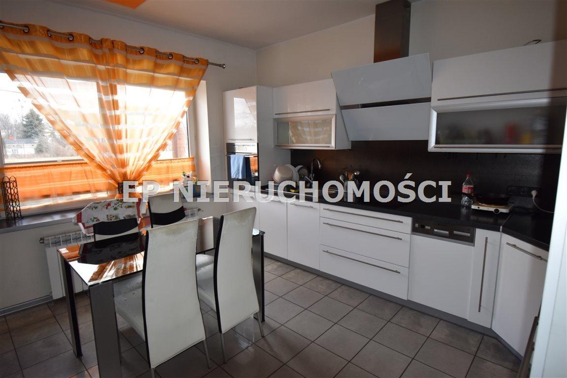 Dom na wynajem Częstochowa, Zawodzie  180m2 Foto 2