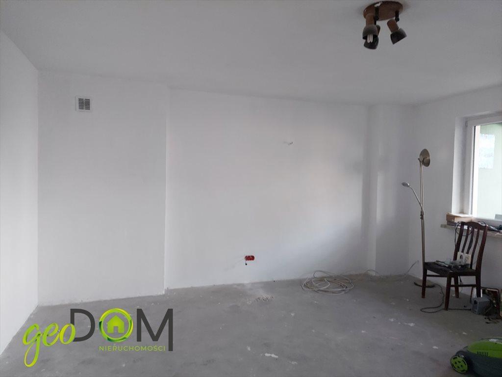 Dom na sprzedaż Biała Podlaska  300m2 Foto 3