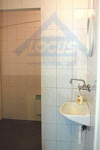 Magazyn na sprzedaż Nowy Konik  2300m2 Foto 9