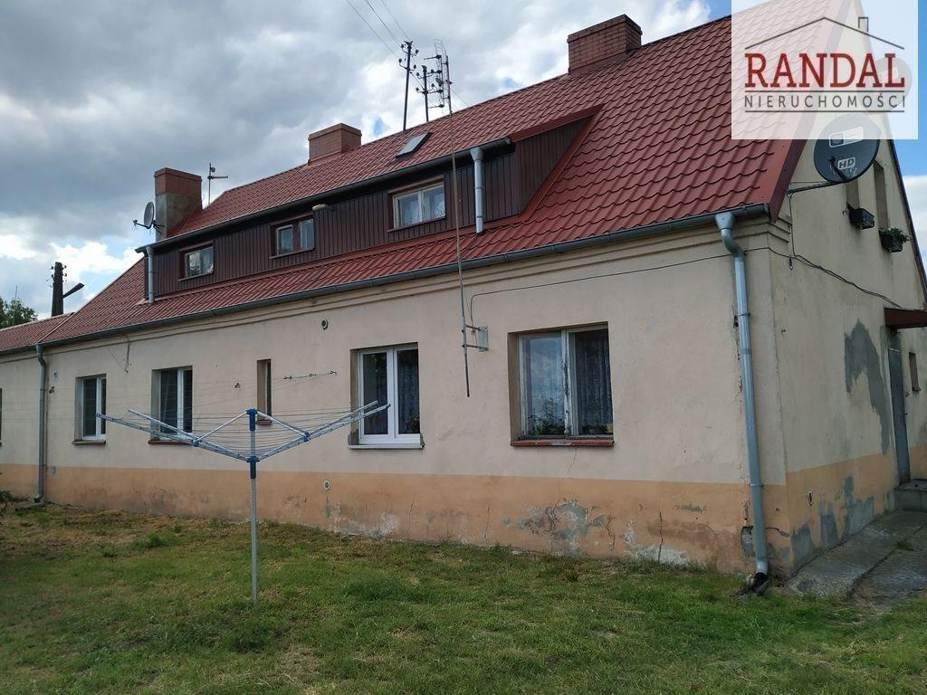 Dom na sprzedaż Sokołowo  180m2 Foto 5