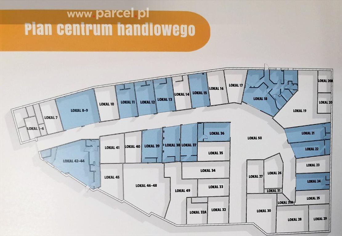 Lokal użytkowy na sprzedaż Swarzędz, Nowa Wieś, Graniczna  39m2 Foto 4