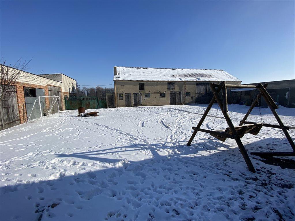 Dom na sprzedaż Nochowo  594m2 Foto 6