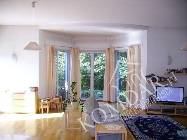 Dom na sprzedaż Podkowa Leśna, Podkowa Leśna Wschodnia  404m2 Foto 1