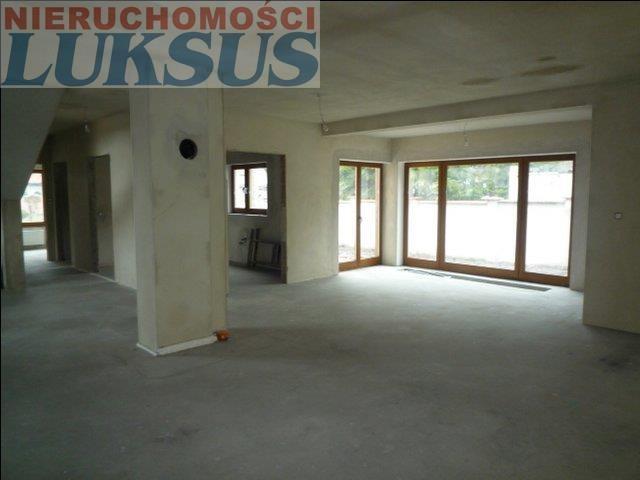 Dom na sprzedaż Piaseczno, Zalesie Dolne  276m2 Foto 6
