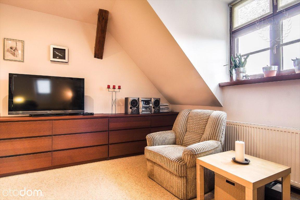 Mieszkanie czteropokojowe  na sprzedaż Poznań, Jeżyce, Mikołaja Reja 5  115m2 Foto 6