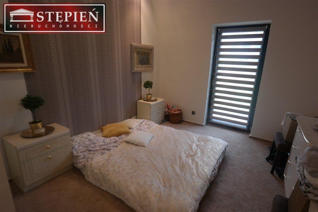 Dom na sprzedaż Jelenia Góra, Cieplice  160m2 Foto 8