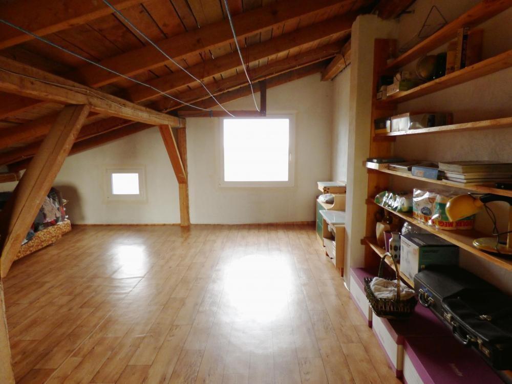 Dom na sprzedaż Żelistrzewo  400m2 Foto 11