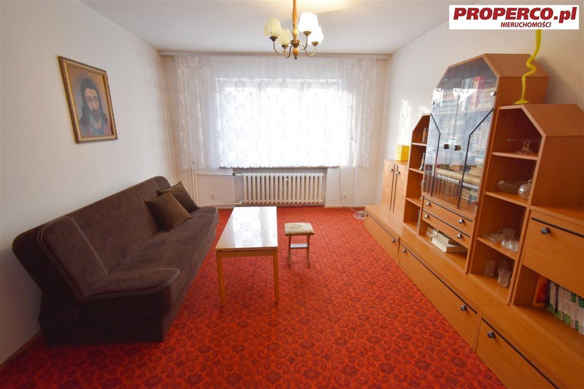 Dom na sprzedaż Miedziana Góra  225m2 Foto 7